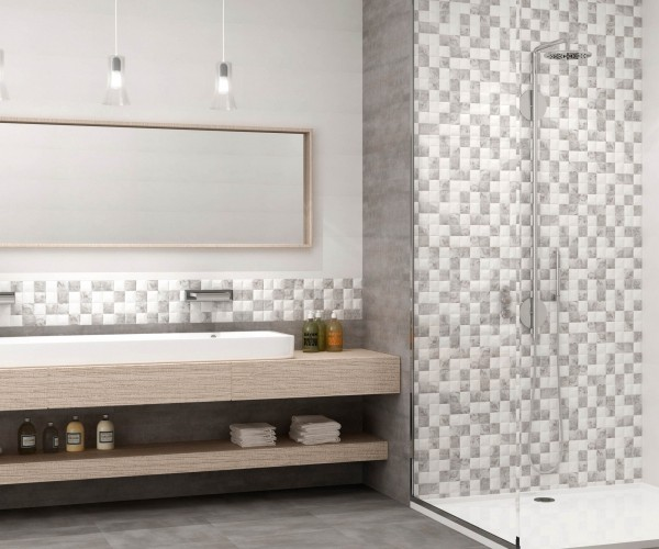 Serie gobi 20x60 azulejos y pavimentos mart n - Azulejos y pavimentos ...
