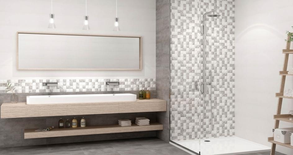 Serie gobi 20x60 azulejos y pavimentos mart n - Azulejos martin ...