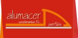 Alumacer