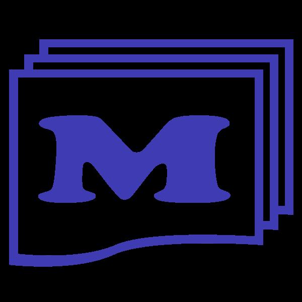 Azulejos y Pavimentos Martín