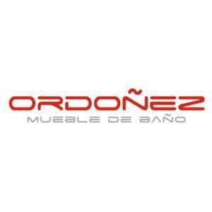 Muebles de Baño Ordoñez