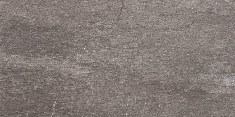Serie tucson 30x60 azulejos y pavimentos mart n for Azulejos y pavimentos san juan