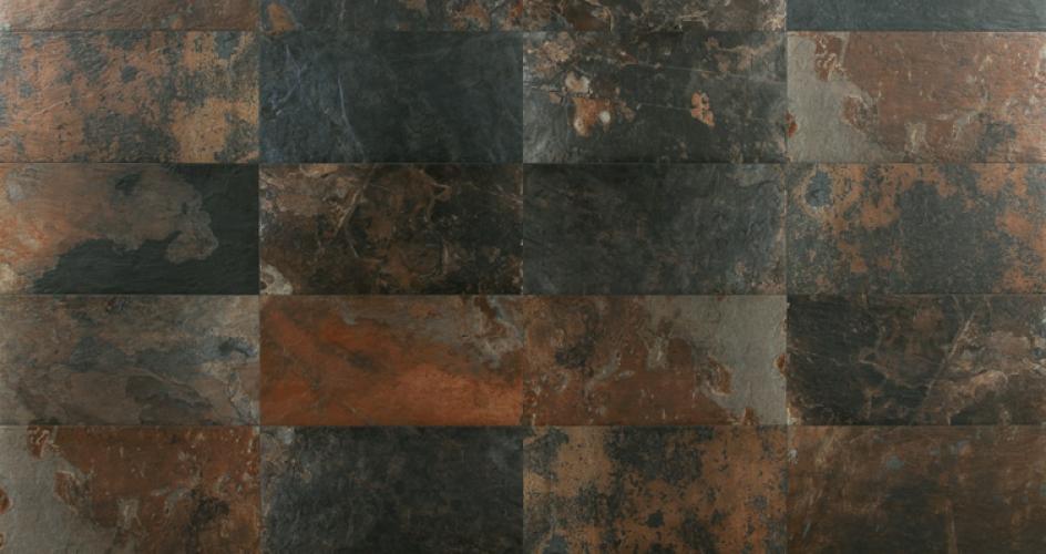 Serie acuario 30x60 azulejos y pavimentos mart n for Azulejos y pavimentos san juan
