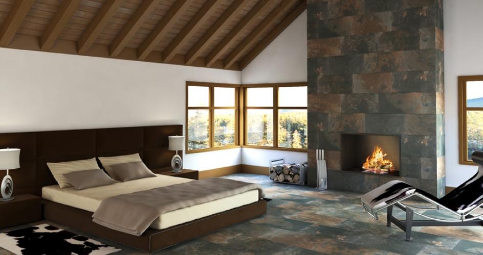 Serie acuario 30x60 azulejos y pavimentos mart n - Azulejos martin ...