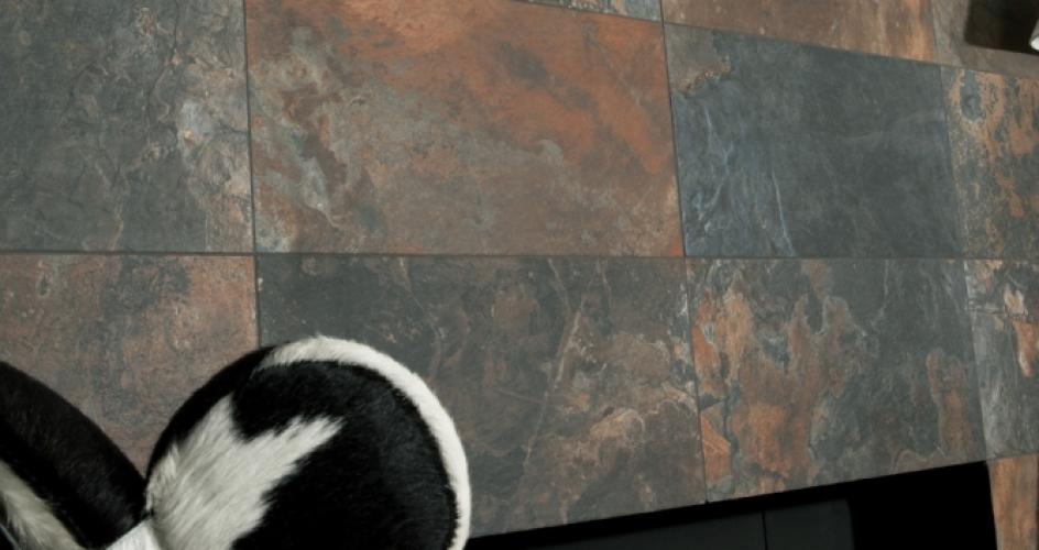 Serie acuario 30x60 azulejos y pavimentos mart n for Azulejos y saneamientos mg