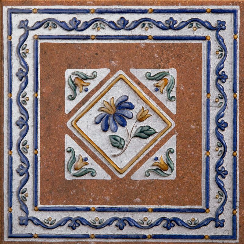 Serie 33x33 mariola azulejos y pavimentos mart n for Azulejos y pavimentos san juan