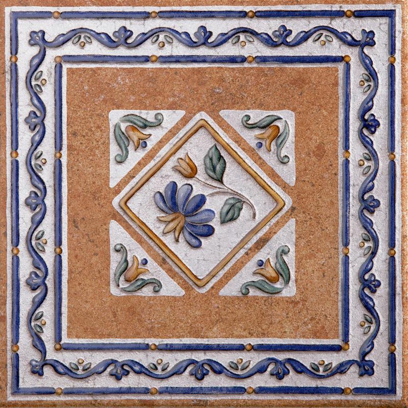 Serie 33x33 mariola azulejos y pavimentos mart n - Azulejos y pavimentos ...