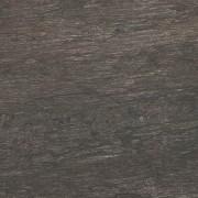tucson-antracita-tucsonantracita30x601