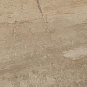 tucson-beige-tucsonbeige30x601