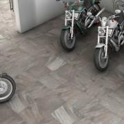 tucson-gris-50x50ambiente