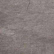 tucson-gris-tucsongris30x601