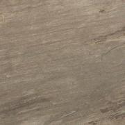 tucson-marron-tucsonmarron30x601