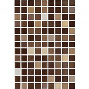 normal_Mosaic_Diamond_Brown_IC42R