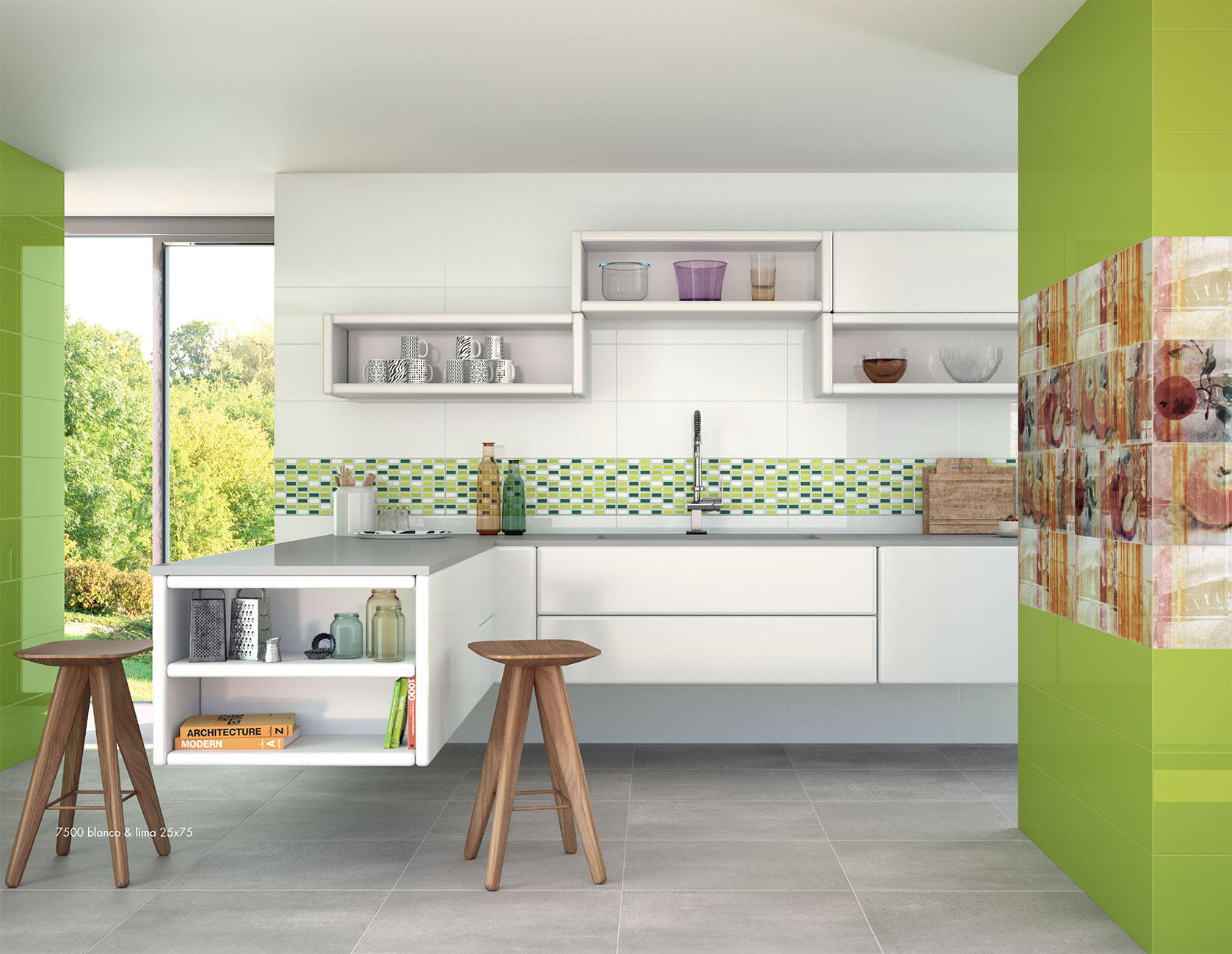 Serie 25x75 7500 azulejos y pavimentos mart n for Azulejos y pavimentos san juan