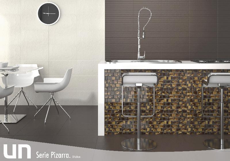 Azulejos y pavimentos mart n for Ceramicas cocinas y banos