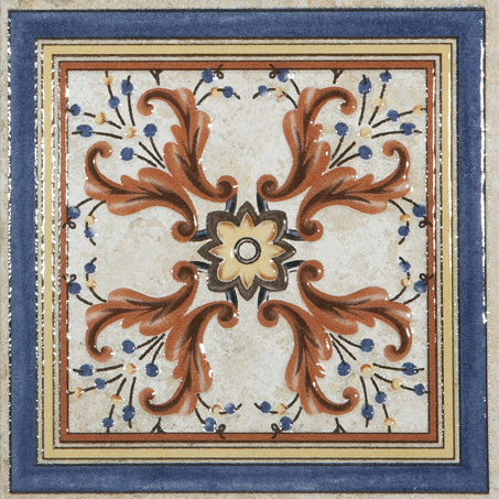 Serie 33x33 aitana azulejos y pavimentos mart n - Azulejos martin ...