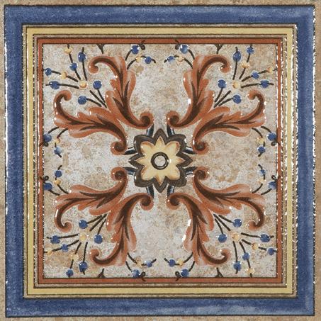 Serie 33x33 aitana azulejos y pavimentos mart n for Azulejos y pavimentos san juan