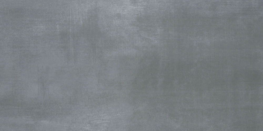 Serie 30x60 niza azulejos y pavimentos mart n - Azulejos martin ...
