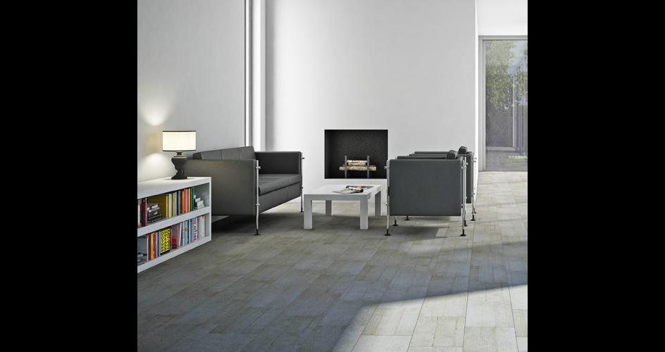 Serie 30x60 fenix azulejos y pavimentos mart n - Azulejos martin ...
