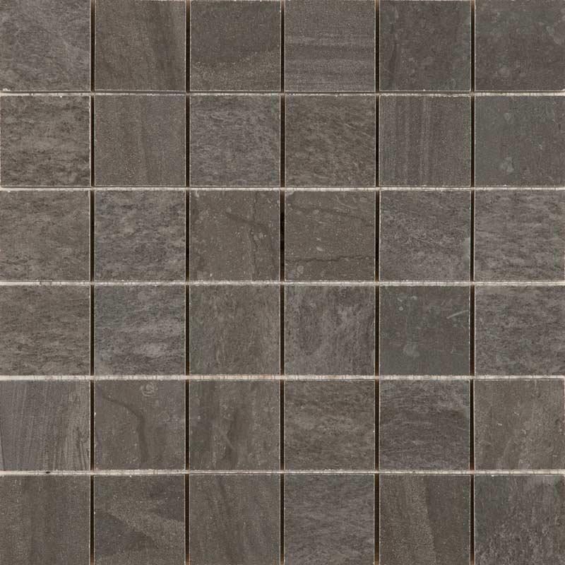 Serie 30x60 reno azulejos y pavimentos mart n - Azulejos martin ...
