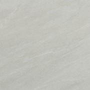 musca-bone-muscabone30x60