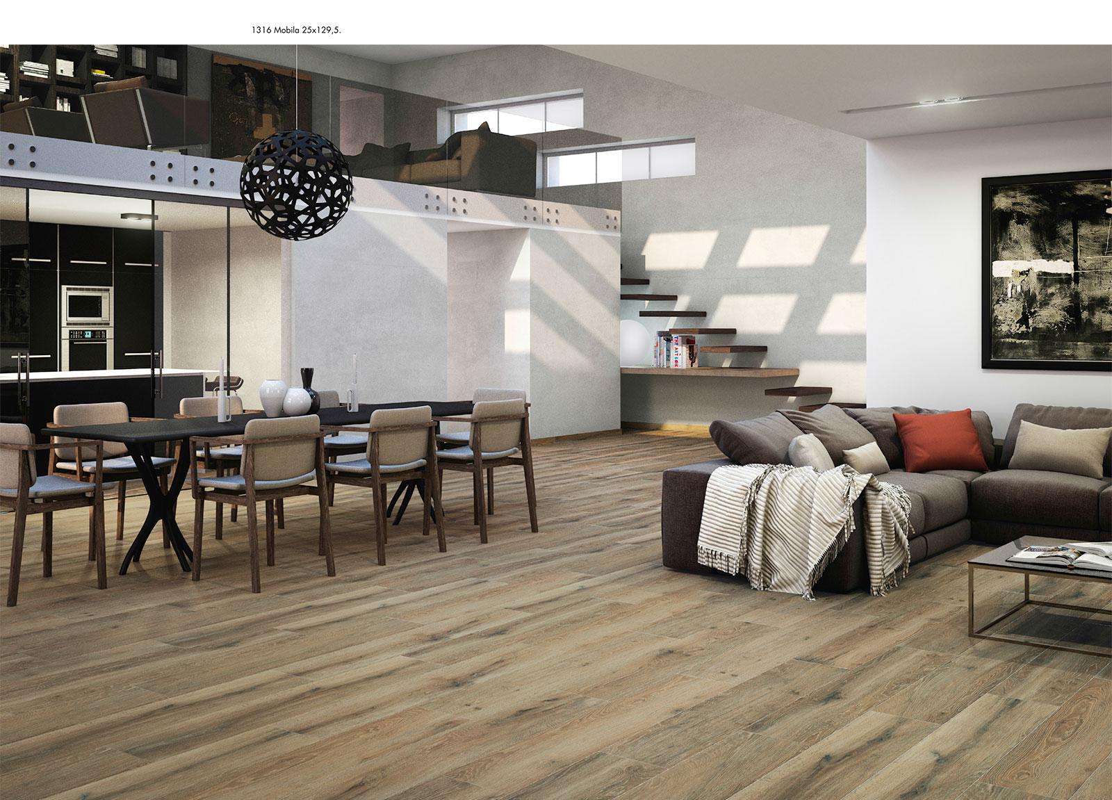 Serie 25x129 1316 azulejos y pavimentos mart n for Azulejos y pavimentos san juan