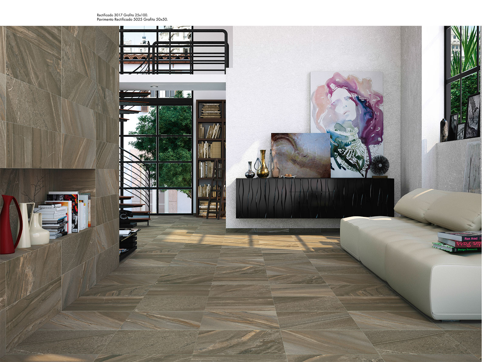 Serie 50x50 5025 azulejos y pavimentos mart n for Azulejos y pavimentos