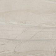 reno-beige-renobeige30x601 (1)OK