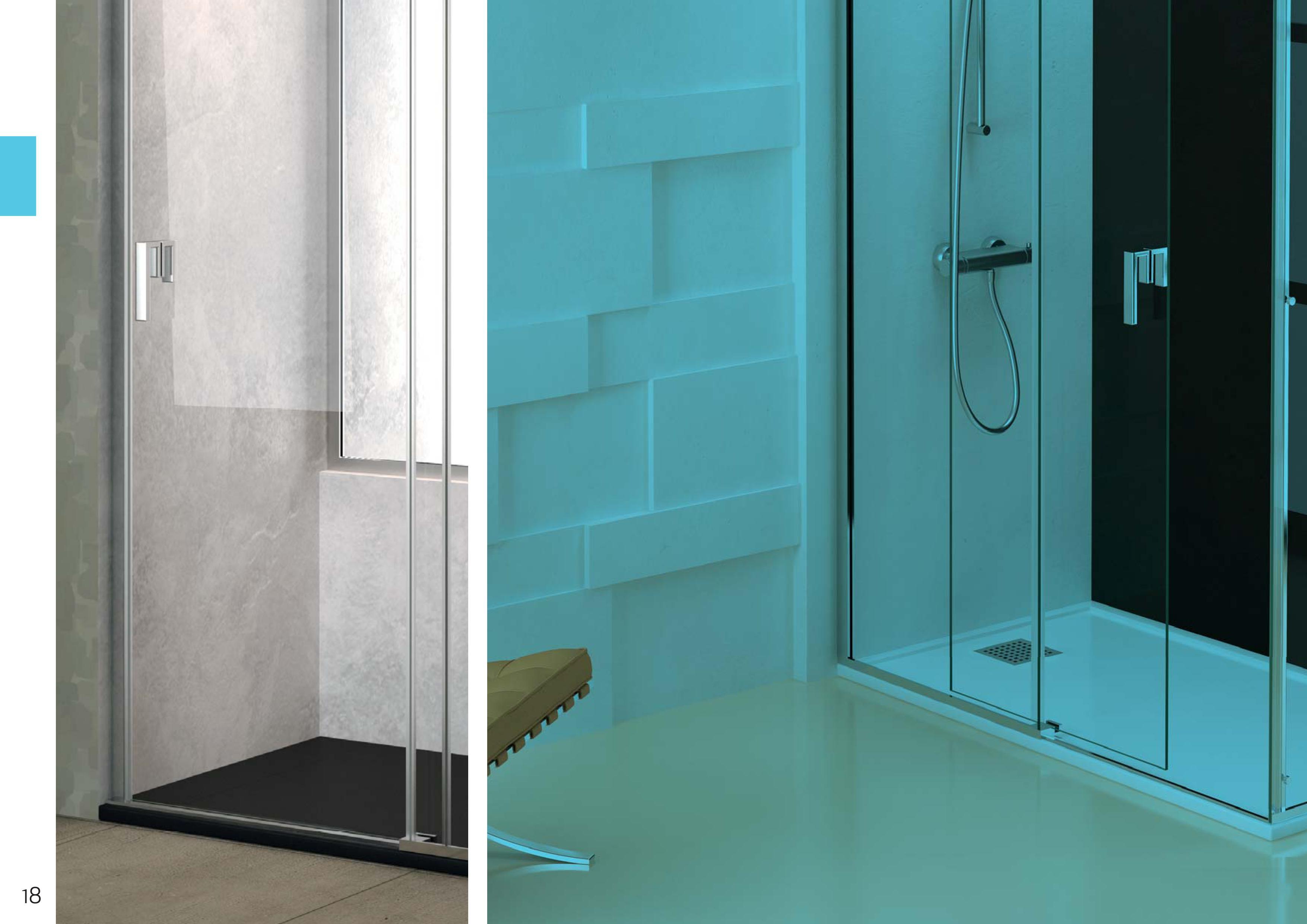 Serie ebro azulejos y pavimentos mart n for Azulejos y pavimentos san juan