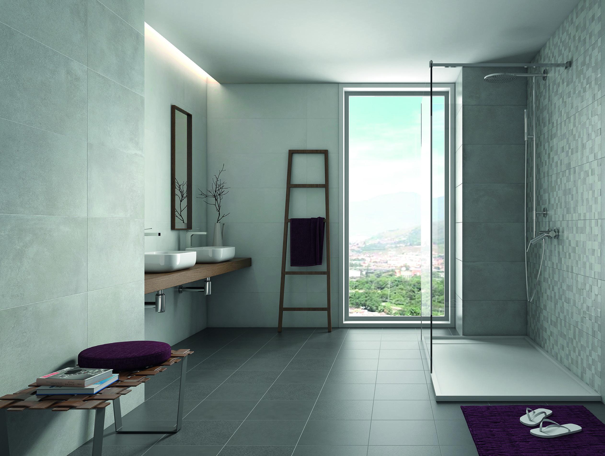 Serie 33 55 studio azulejos y pavimentos mart n - Azulejos martin ...