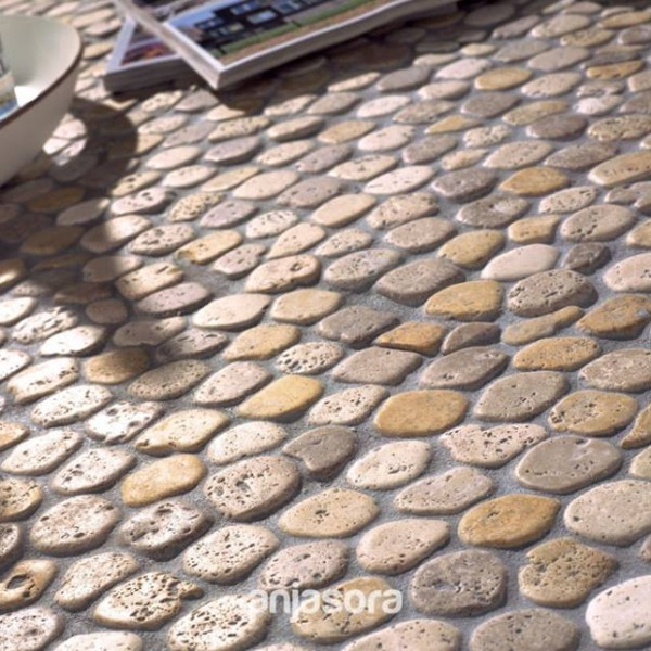 Azulejos y pavimentos mart n for Azulejos y pavimentos sol
