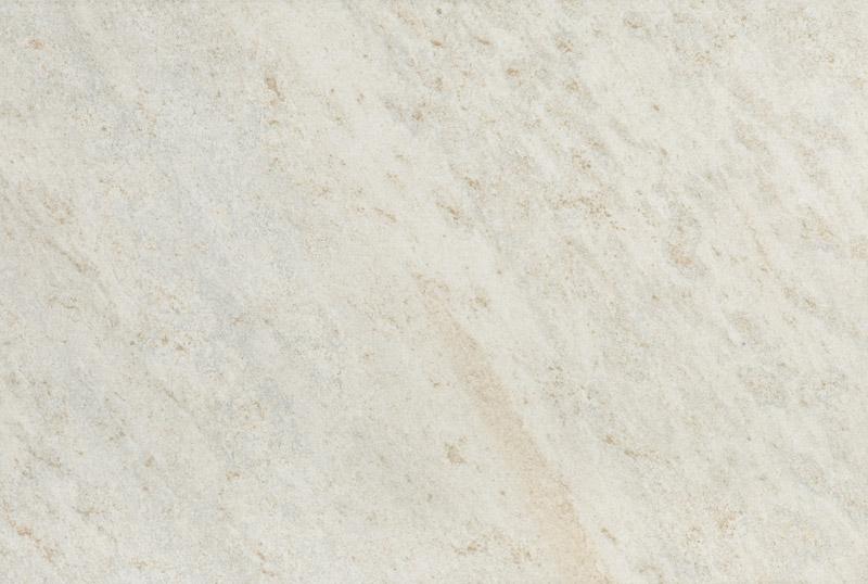 Serie 40x60 gela azulejos y pavimentos mart n for Azulejos y pavimentos san juan