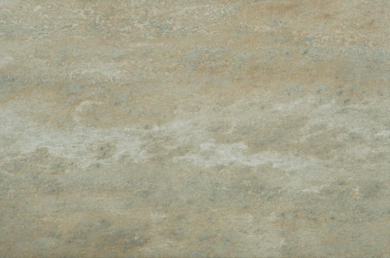 Serie 40x60 gela azulejos y pavimentos mart n for Pavimento exterior antideslizante y antihielo