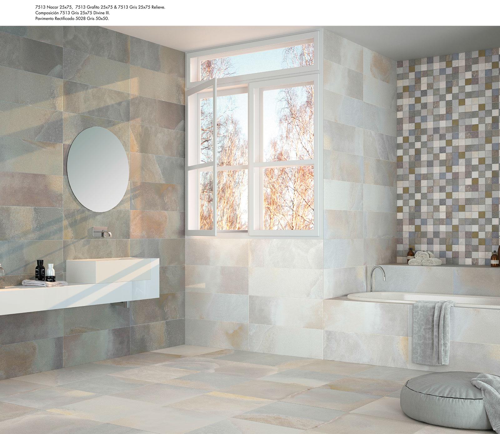 Serie 25x75 7513 azulejos y pavimentos mart n - Azulejos martin ...