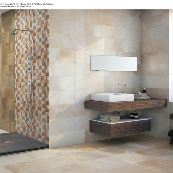 Serie 25x75 7513 azulejos y pavimentos mart n - Azulejos y pavimentos ...