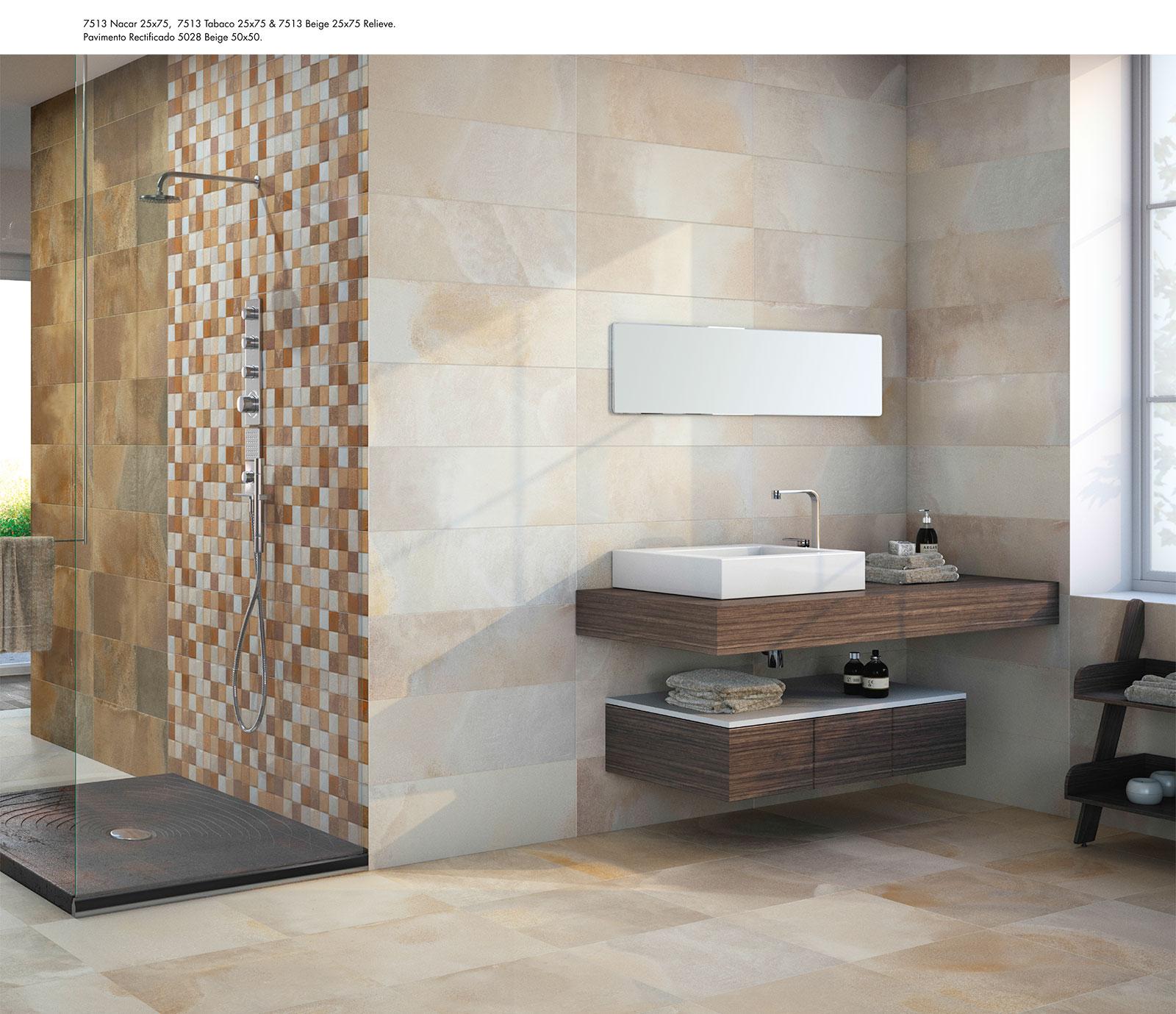 Serie 25x75 7513 azulejos y pavimentos mart n for Azulejos y pavimentos san juan