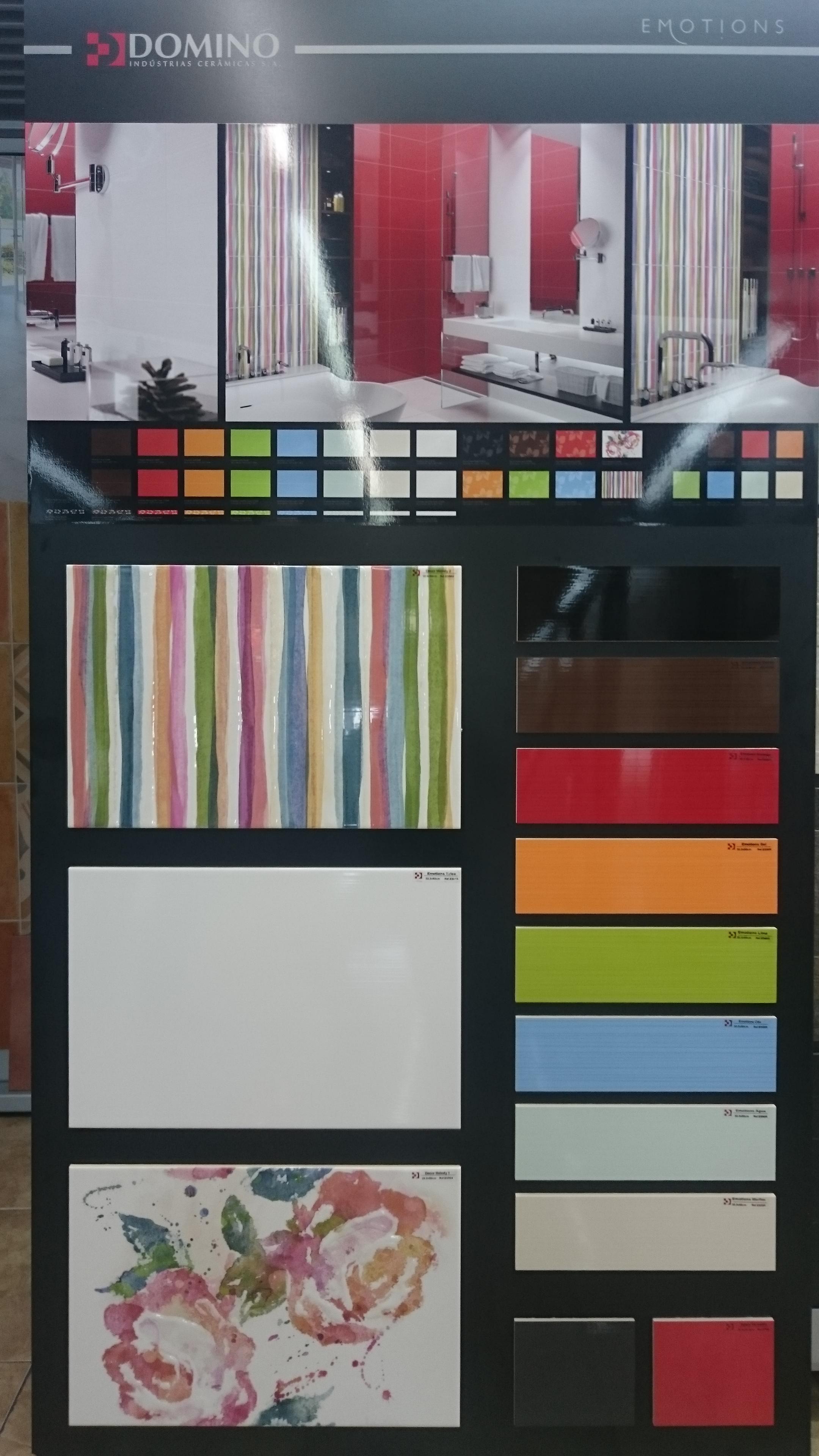 33 50 emotions azulejos y pavimentos mart n for Azulejos y pavimentos san juan