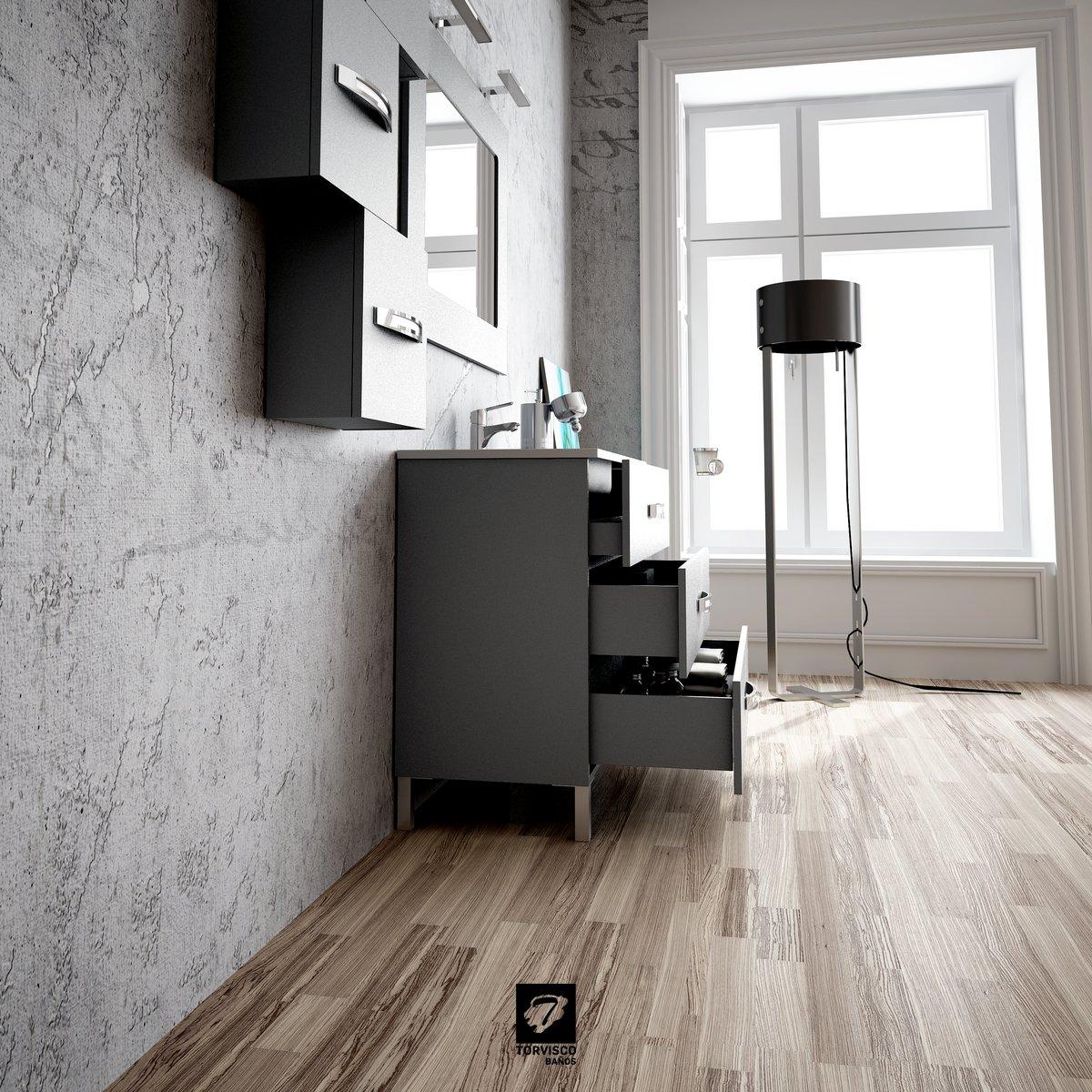 Serie garona azulejos y pavimentos mart n for Azulejos y pavimentos san juan