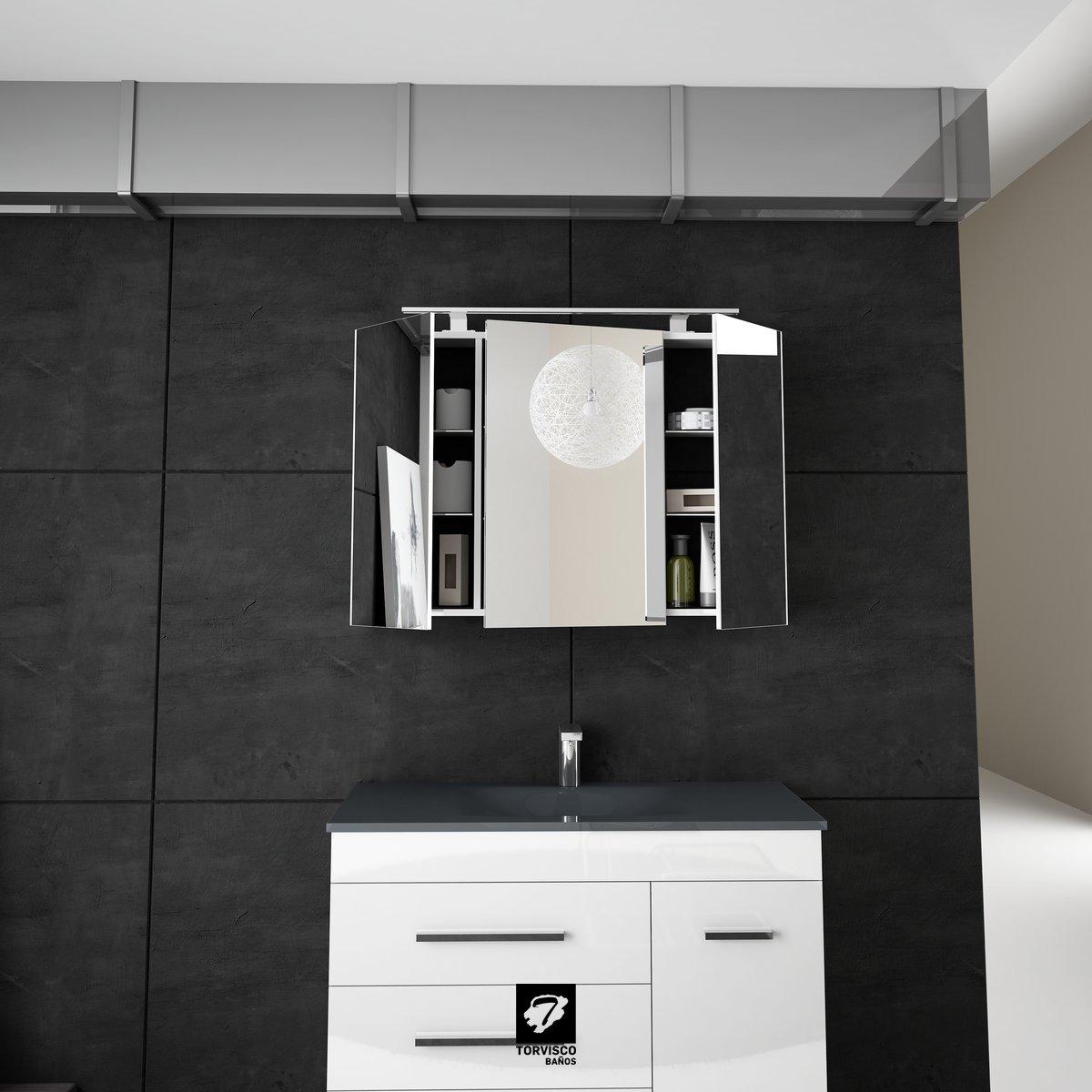 Muebles De Baño Torvisco: presupuesto categorías baños muebles de baño brands torvisco baños