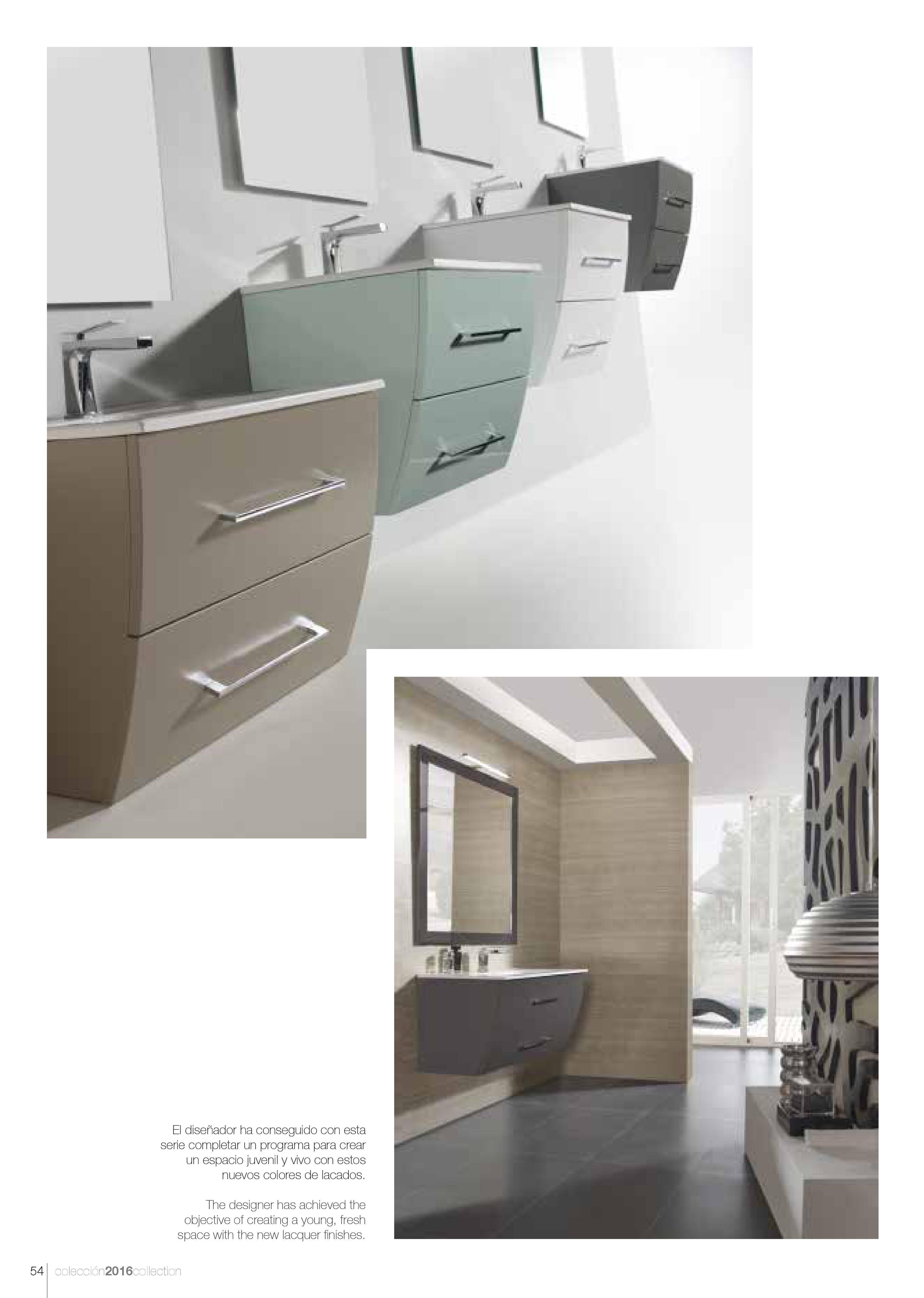 Muebles Baño Ordoñez | Muebles De Bano Ordonez Brands Azulejos Y Pavimentos Martin