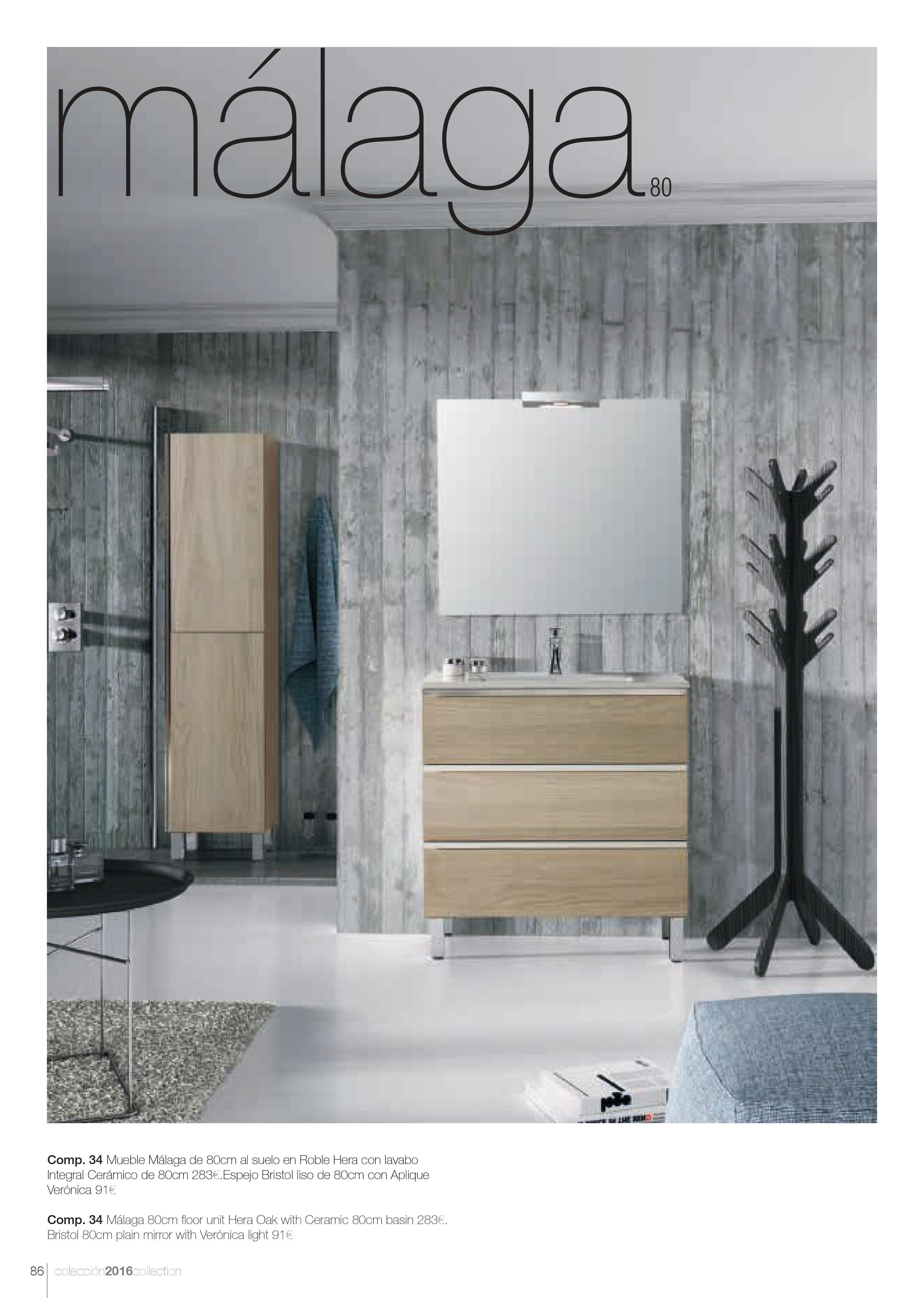 Serie malaga azulejos y pavimentos mart n for Azulejos y pavimentos san juan