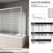 Nantes Ba+¦era-page-004