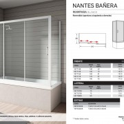 Nantes Ba+¦era-page-005