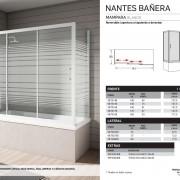 Nantes Ba+¦era-page-006