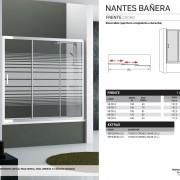 Nantes Ba+¦era-page-008