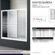 Nantes Ba+¦era-page-010