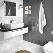 Metro_DarkGrey_Bathroom