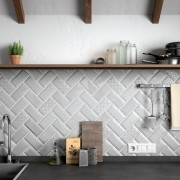 Metro_Paradise_Grey_Backsplash