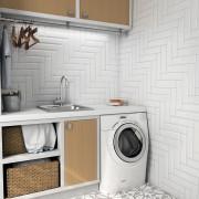 Metro_White_Laundry