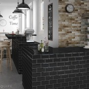 metro_black_brick_bar